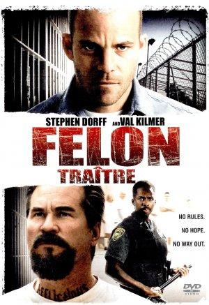Felon 1000x1456