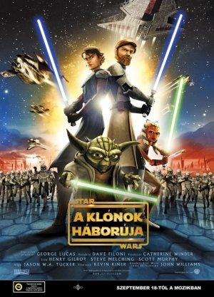 Star Wars: The Clone Wars 950x1322