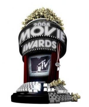 2008 MTV Movie Awards 332x400