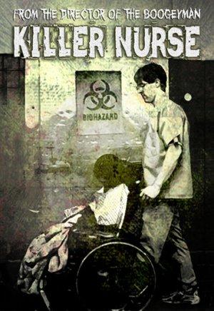 Killer Nurse 365x531