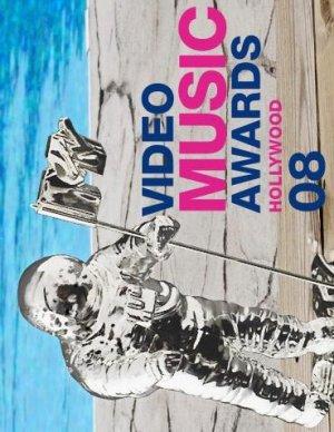 2008 MTV Video Music Awards 369x477