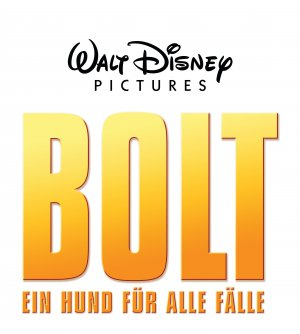 Bolt 4496x5000