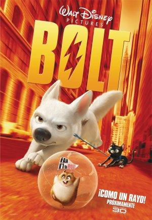 Bolt 2362x3401