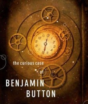 The Curious Case of Benjamin Button 328x384