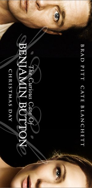 The Curious Case of Benjamin Button 392x800