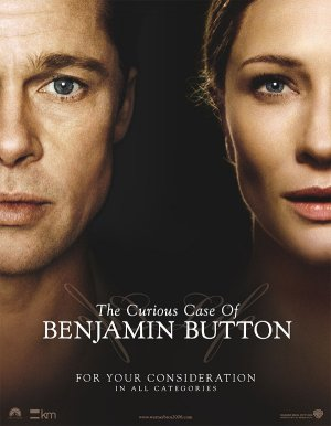 The Curious Case of Benjamin Button 600x771