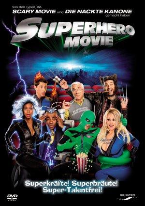 Superhero Movie 1527x2161
