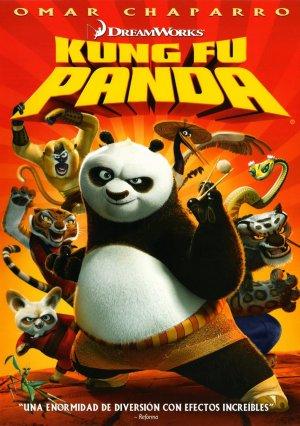 Kung Fu Panda 1511x2148