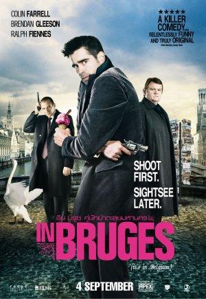 In Bruges 852x1236