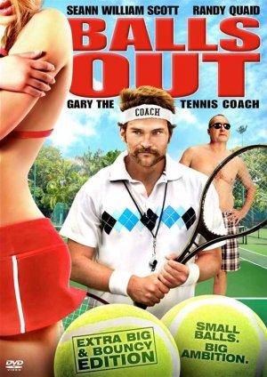 Balls Out: Gary the Tennis Coach 565x798