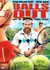 Balls Out: Gary the Tennis Coach poster