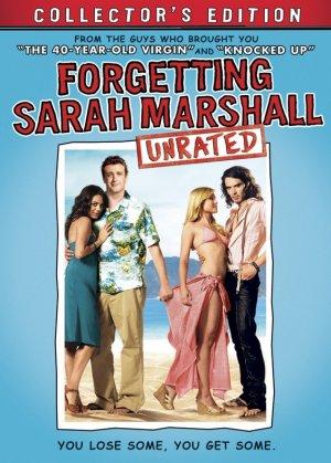 Forgetting Sarah Marshall 565x789