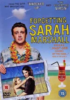 Forgetting Sarah Marshall 1014x1440