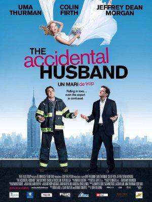 The Accidental Husband 2833x3778