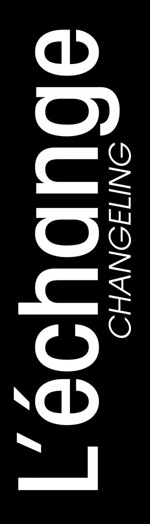 Changeling 978x3417