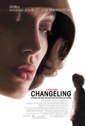 Changeling 1700x2519