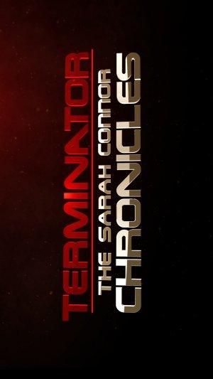 Terminator: The Sarah Connor Chronicles 900x1600