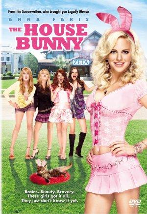 The House Bunny 1433x2078