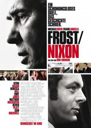 Frost/Nixon 3508x4961