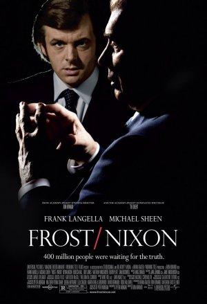 Frost/Nixon 1024x1500