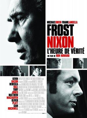 Frost/Nixon 2853x3857