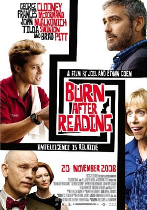 Burn After Reading 530x755