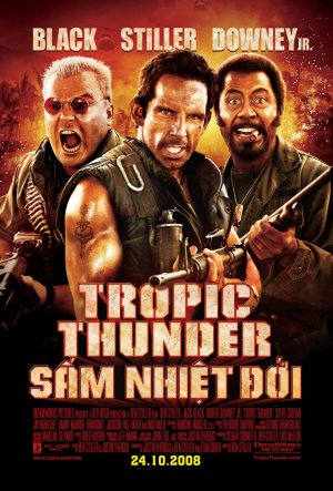 Tropic Thunder 862x1274