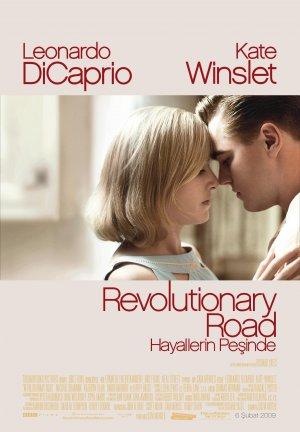 Revolutionary Road 1928x2778