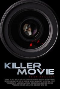 Killer Movie poster