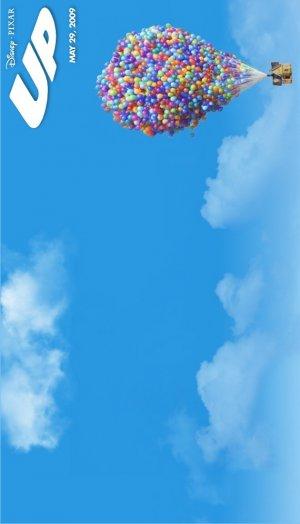 Vzhůru do oblak 570x995