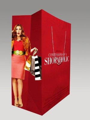 Confessions of a Shopaholic 871x1163