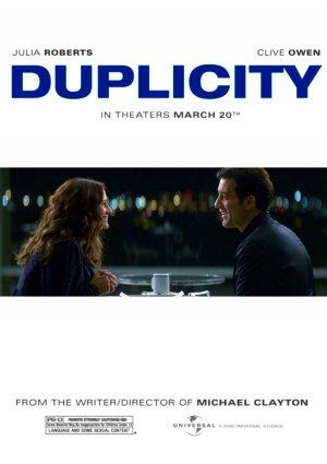 Duplicity 1200x1698