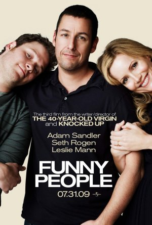 Funny People 1012x1500
