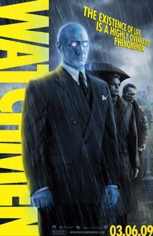 Watchmen 2326x3601
