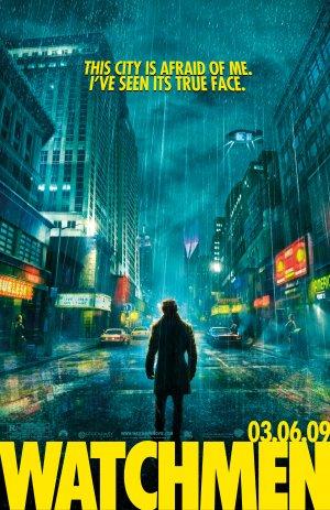 Watchmen 3243x5000