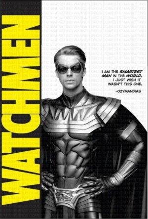 Watchmen 800x1181