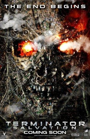 Terminator Salvation 1248x1920