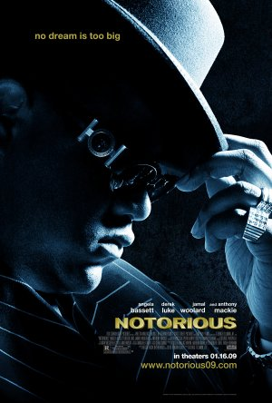 Notorious 1500x2222