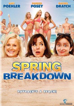 Spring Breakdown 1498x2141