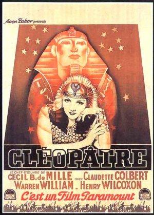 Cleopatra 788x1100
