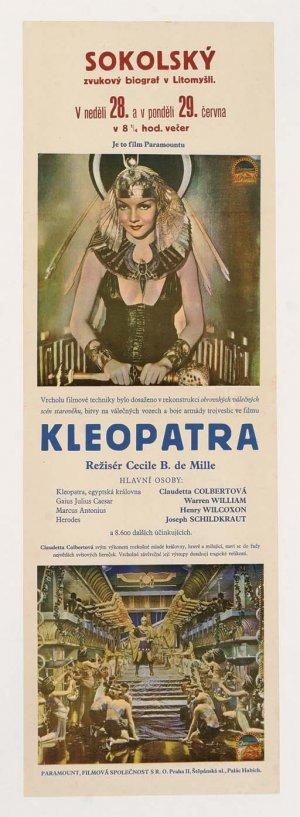 Cleopatra 512x1395