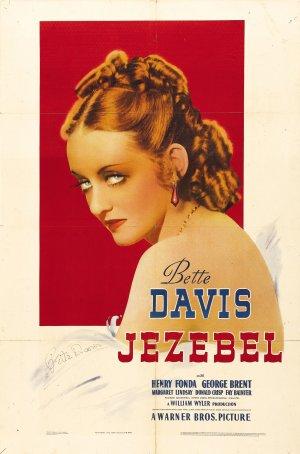 Jezebel 2115x3200
