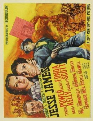 Jesse James 1076x1397