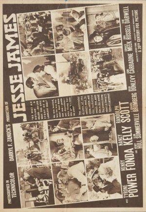 Jesse James 1205x1752