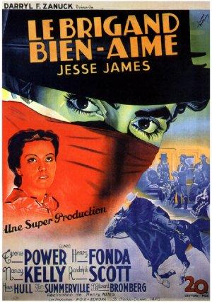 Jesse James 638x905