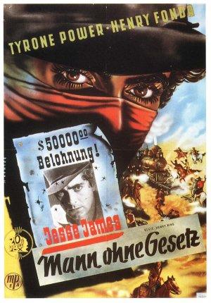 Jesse James 900x1290