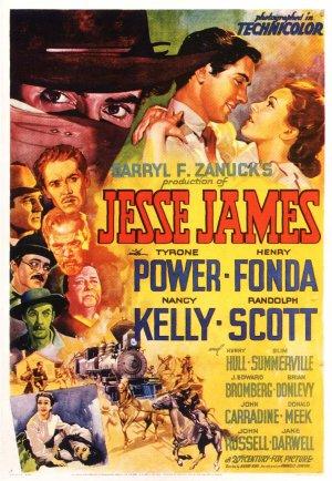 Jesse James 1159x1676