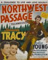 Northwest Passage Poster