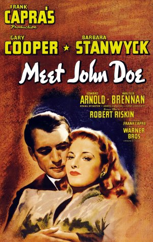 Meet John Doe 2602x4109