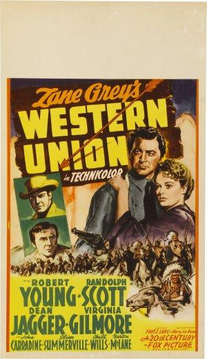 Western Union 1684x2925